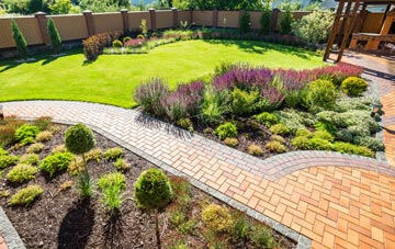 benefits of Windsor garden landscaping