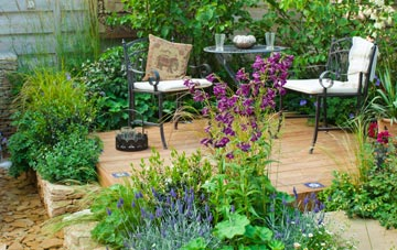 know about Windsor garden contractors