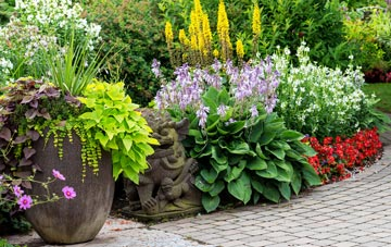 Windsor garden design costs