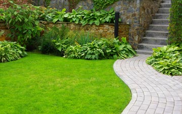 Windsor garden landscaping costs