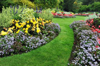 free Windsor garden designer quotes