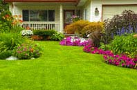 Windsor garden landscaping services